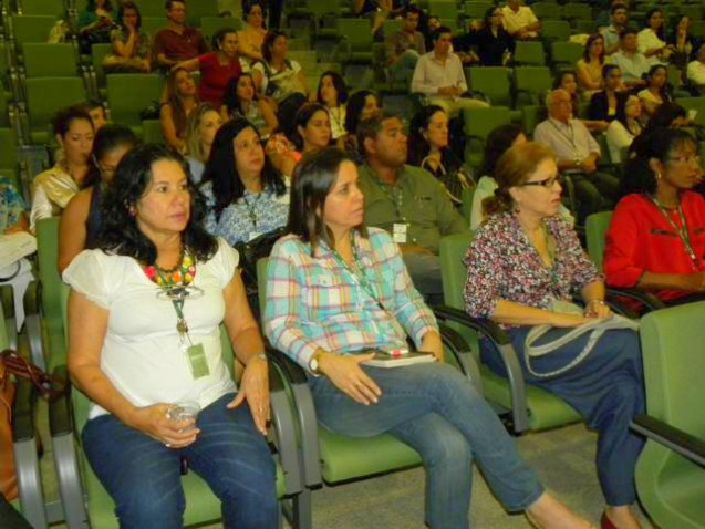 lancamento-periodicos-bahiana-2013-1-jpg