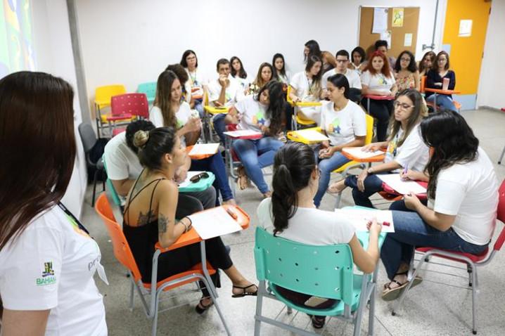bahiana-programa-candeal-vii-enc-praticas-interprofissionais-08-06-1923-20190724174650.JPG
