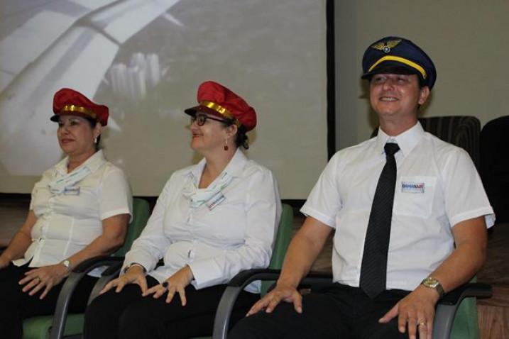 fotos-ix-forum-pedagogico-498-jpg