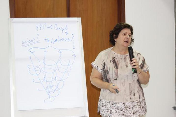 fotos-ix-forum-pedagogico-181-jpg