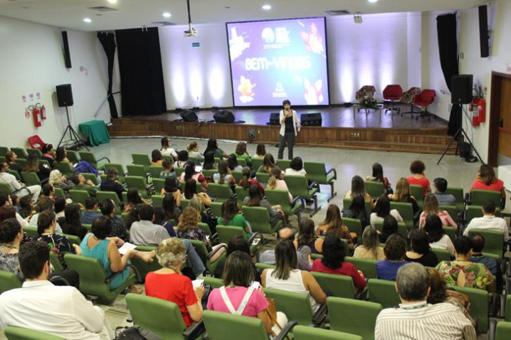 xiv-forum-pedagogico-bahiana-10-08-2018-4-20180828200010.JPG