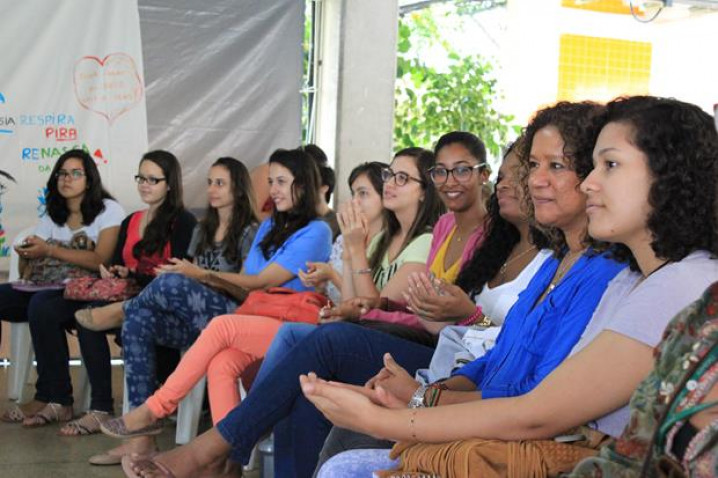 dia-psicologo-palestra-musicoterapia-bahiana-27-08-2015-21-jpg