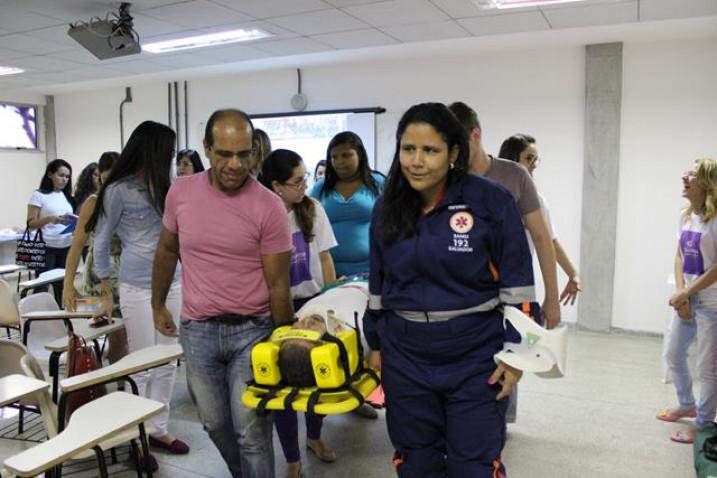 vii-jornada-enfermagem-bahiana-2014-62-jpg