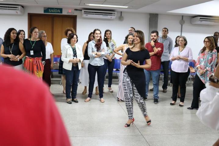 bahiana-xv-forum-pedagogico-16-08-201967-20190823115017.JPG