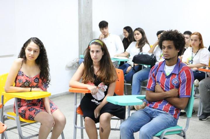 bahiana-programa-candeal-vii-enc-praticas-interprofissionais-08-06-194-20190724174511-jpg