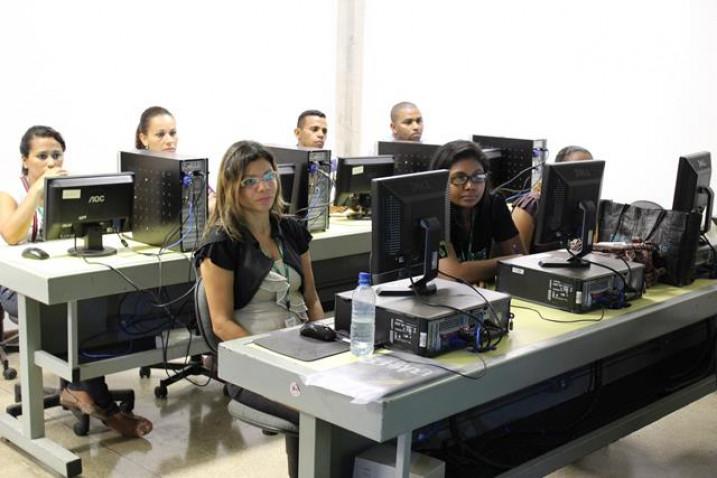 capacitacao-equipe-laboratorial-bahiana-2013-6-jpg