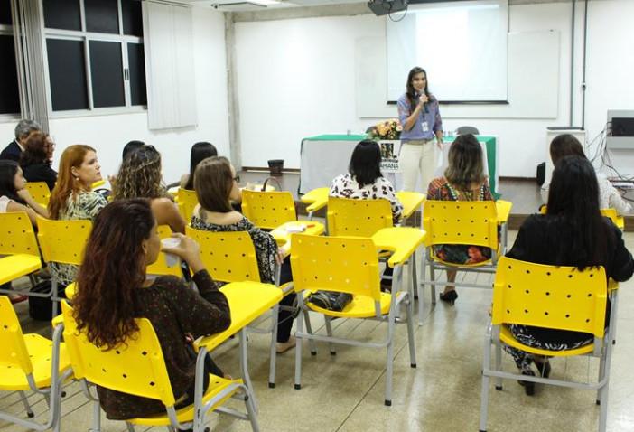 bahiana-esquenta-psicologia-mercado-trabalho-03-05-2018-8-20180508193556-jpg