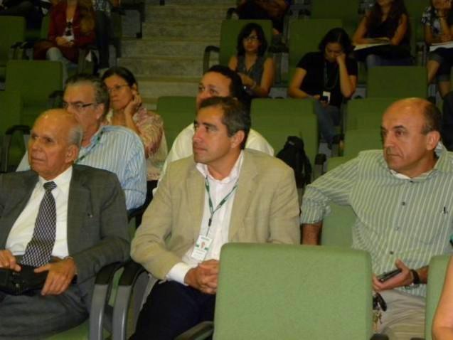 forum-pesquisadores-bahana-2012-27-09-2012-21-jpg