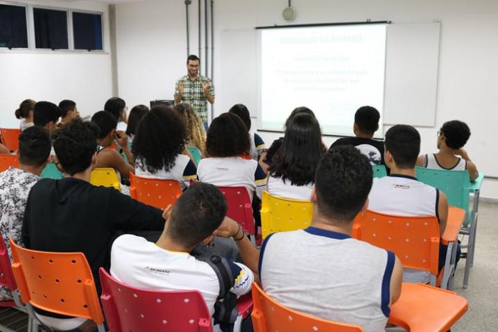 bahiana-por-um-dia-colegio-resgate-20198-20190529120735.JPG