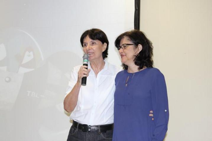 fotos-ix-forum-pedagogico-389-jpg
