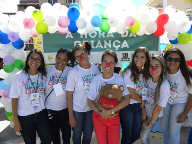 Bahiana-Feira-Saude-Cuidar-Faz-Bem-21-05-2016_%2857%29.jpg
