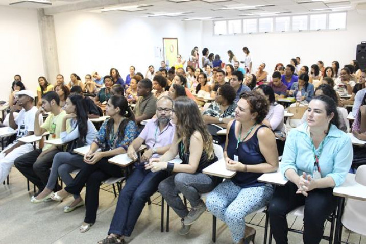 Caju-I-Forum-Juventudes-BAHIANA-08-05-2014_%286%29.JPG