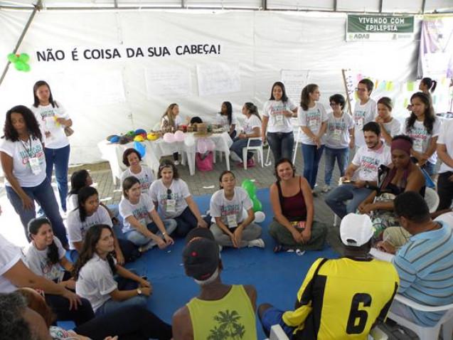 Bahiana-Feira-Saude-Cuidar-Faz-Bem-21-05-2016_%2845%29.jpg