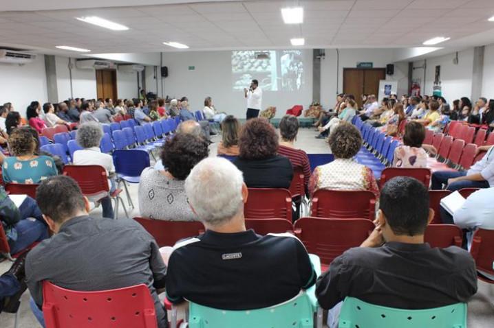 xiv-forum-pedagogico-bahiana-10-08-2018-40-20180828200232.JPG