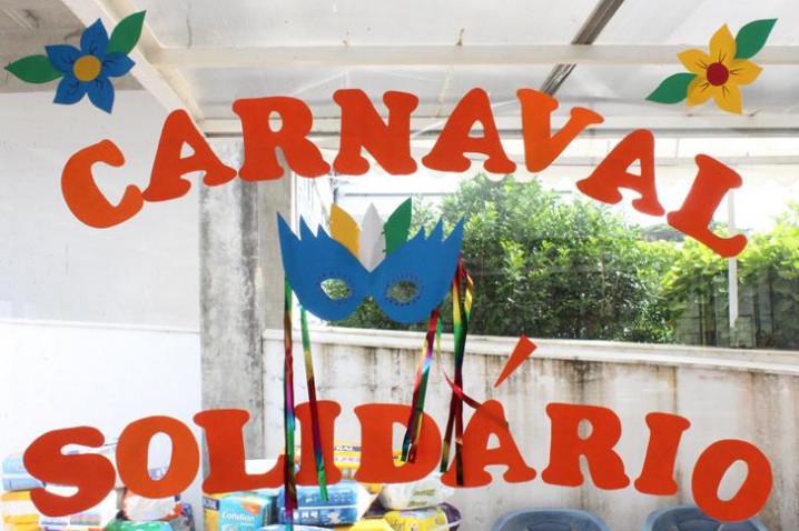 bahiana-carnaval-solidario-16-02-20191-20190221142153.JPG