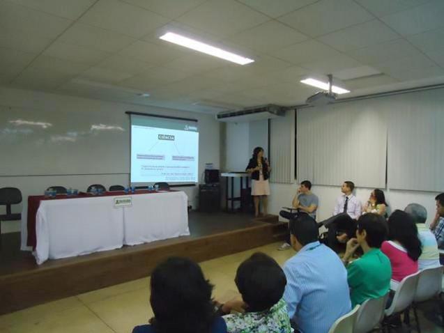 i-seminario-iniciacao-cientifica-02-08-2014-7-jpg