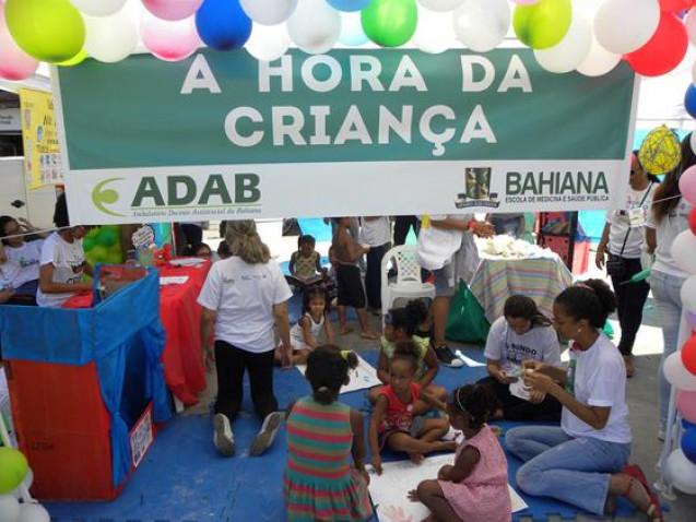 Bahiana-Feira-Saude-Cuidar-Faz-Bem-21-05-2016_%2849%29.jpg