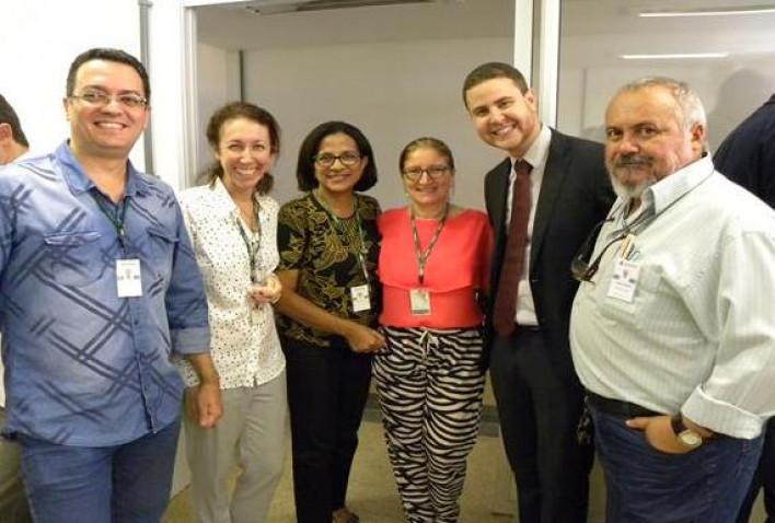 Bahiana-Inauguracao-Centro-Pesquisa-09-05-2016_%2846%29.jpg