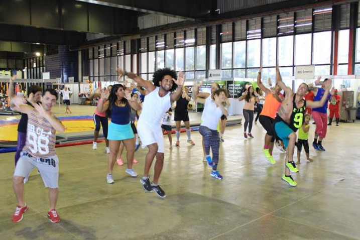 5-Expo-Feira-Wellness-BAHIANA-06-07-2015_%2826%29.JPG