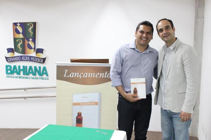 bahiana-lancamento-livro-homeopatia-15-12-2017-14-20171220141925-jpg