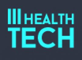 III Health Tech