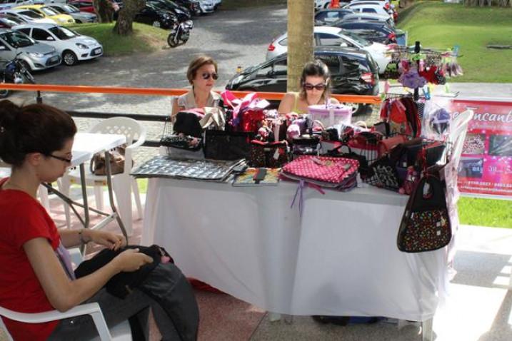 feira-artesanato-bahiana-06-2014-8-jpg