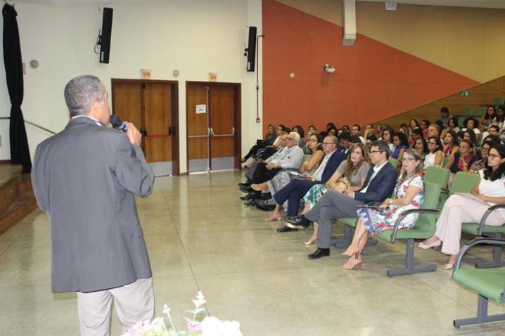bahiana-aula-inaugural-pos-graduacao-stricto-sensu-15-02-201919-20190221121018.JPG