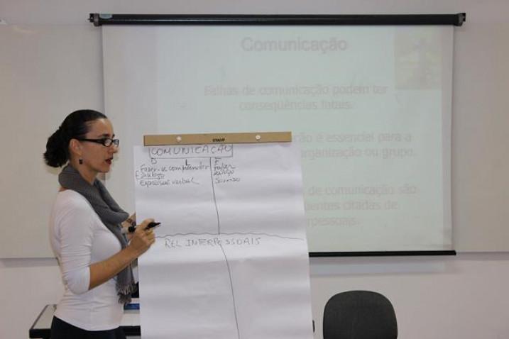 capacitacao-equipe-laboratorial-bahiana-2013-14-jpg