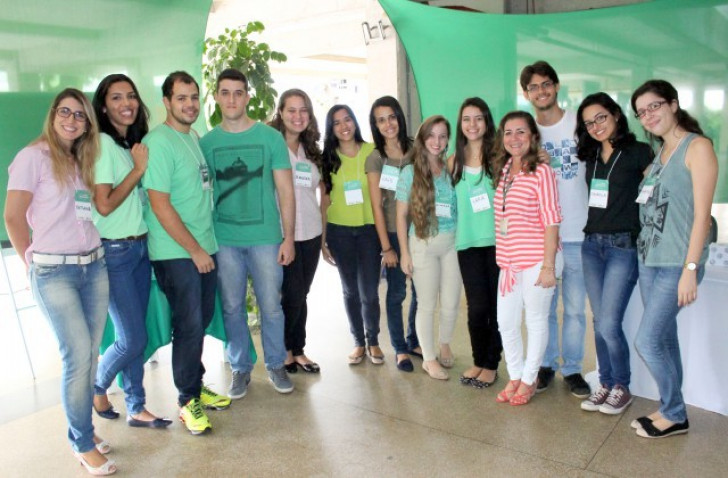 curso-gestantes-adab-bahiana-05-2015-38-jpg