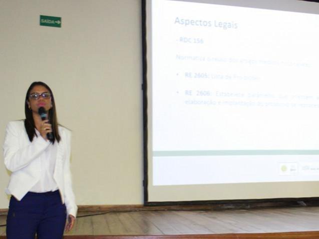 Simposio-Esterilizacao-CME-Bahiana-29-05-2015_%2818%29.JPG