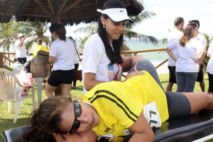 corrida-duque-caxias-fisioterapia-bahiana-18-08-2013-73-jpg