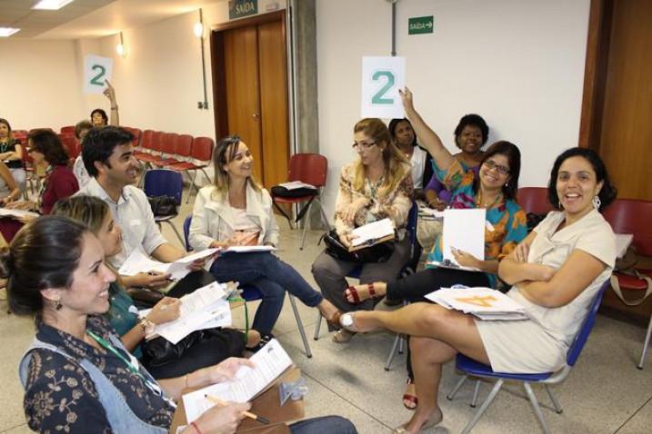 fotos-ix-forum-pedagogico-231-jpg
