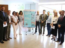 Bahiana realiza XI Seminário do Internato Médico