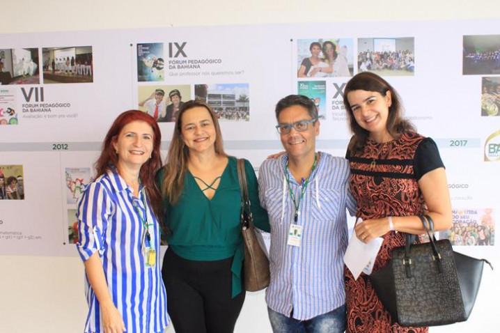 bahiana-xiii-forum-pedagogico-18-08-2017-23-20170827235446.jpg