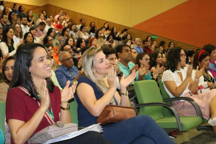 bahiana-xv-forum-pedagogico-16-08-201921-20190823114640-jpg