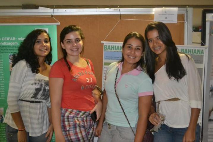 projeto-candeal-bahiana-11-06-2012-25-jpg