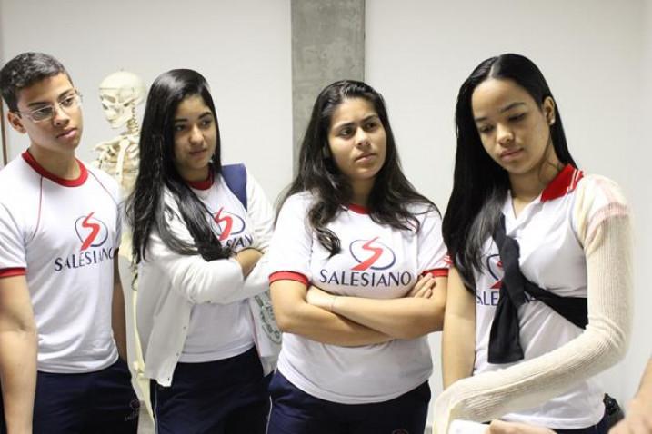 Ser_Bahiana_Salesiano_Dom_Bosco_13_08_14_(47).JPG