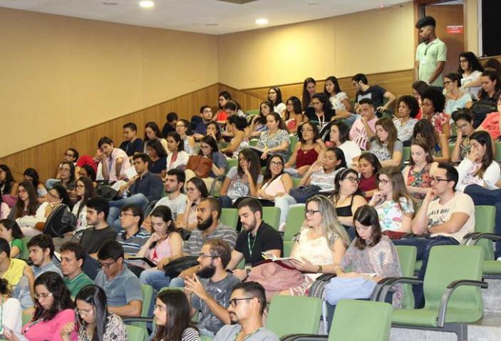 bahiana-xi-seminario-internato-medico-13-04-2018-9-20180508190253-jpg