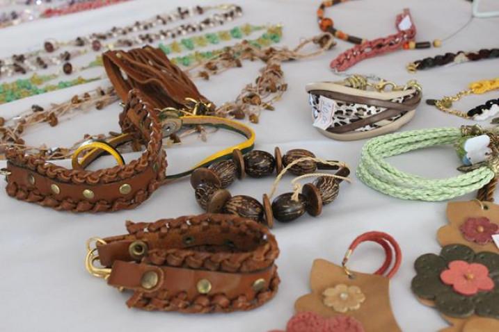 feira-artesanato-bahiana-06-2014-16-jpg