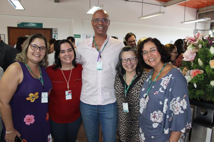 xiv-forum-pedagogico-bahiana-10-08-2018-17-20180828200113-jpg