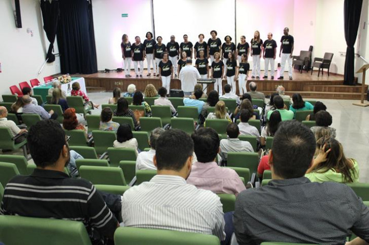 fotos-aulainaugural-pos-graduacao-2018-11-20180227173356-jpg