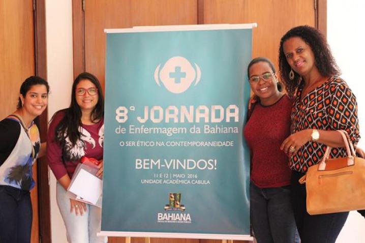 Bahiana-VIII-Jornada-Enfermagem-12-05-2016_%2827%29.jpg