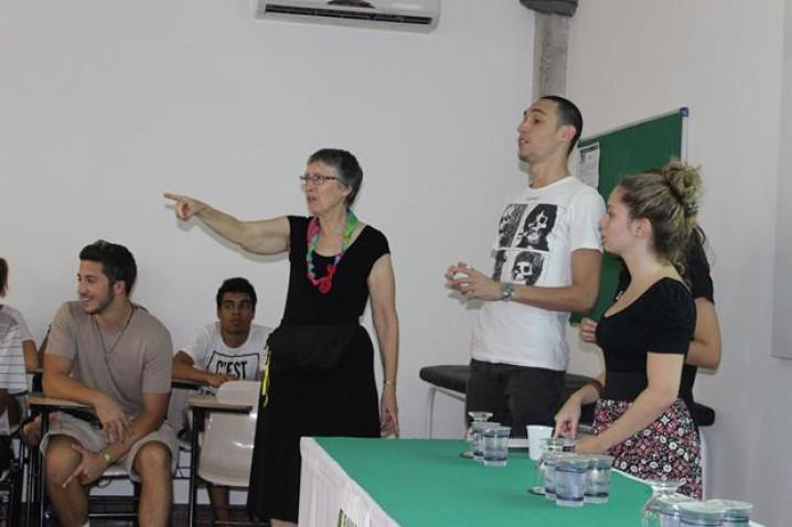 Visita-Navio-Escola-Bahiana-11-11-2015_%283%29.jpg