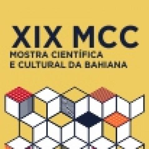 bahiana-intranet-xix-mcc-20190812113129-jpg