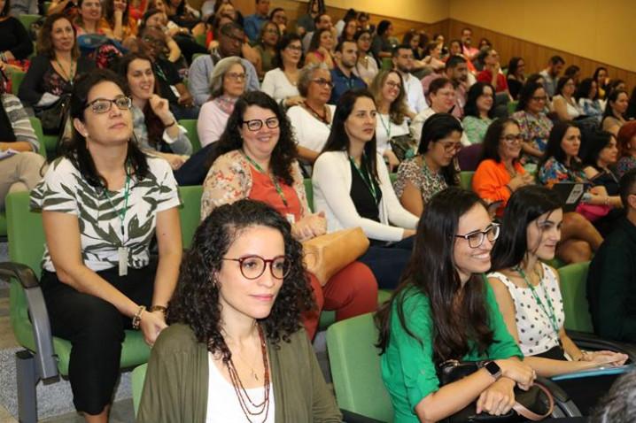 bahiana-xv-forum-pedagogico-16-08-201920-20190823114636-jpg