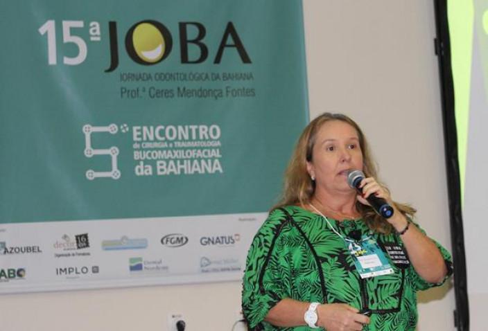 Bahiana-15-JOBA-20-05-2016_%2893%29.jpg
