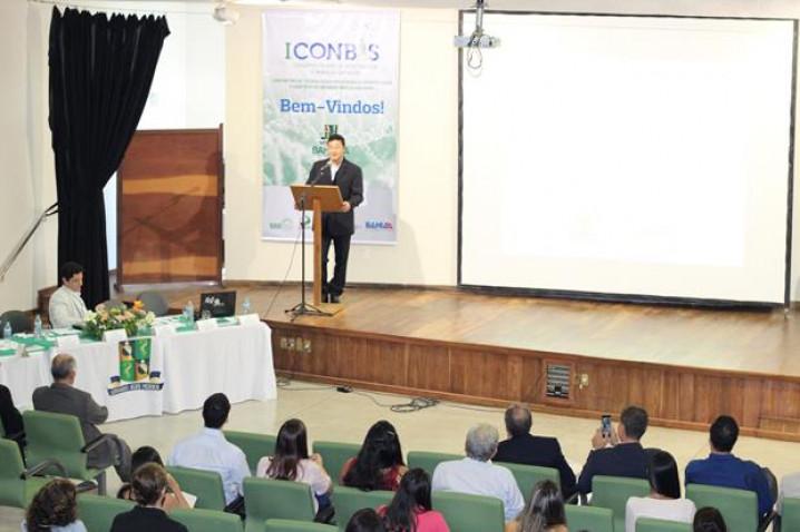 l-CONBIS-10-03-2016_%2832%29.jpg
