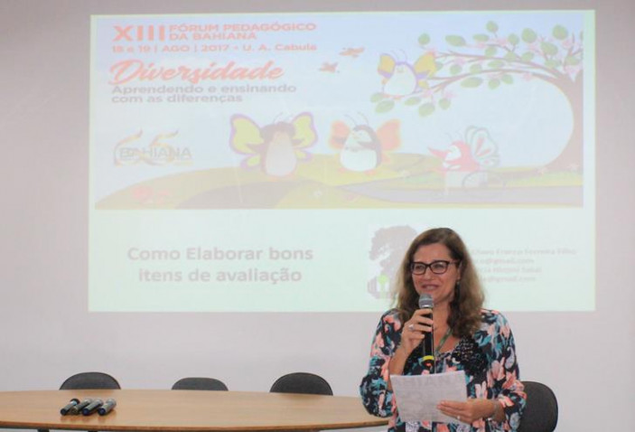 bahiana-xiii-forum-pedagogico-18-08-2017-3-20170827235415-jpg