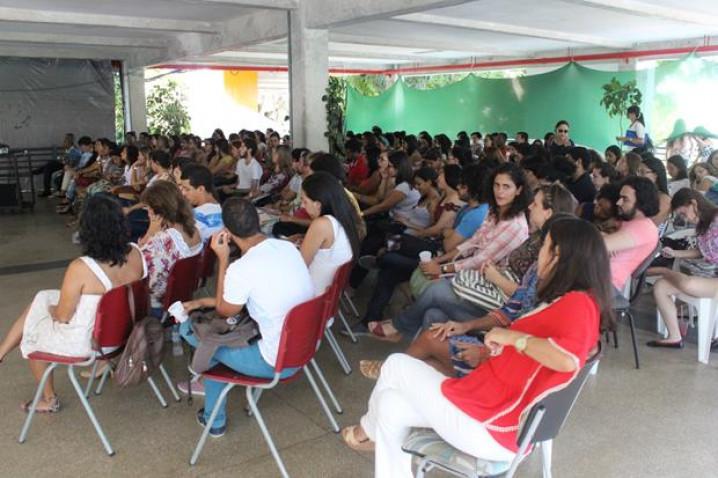 bahiana-aula-inaugural-psicologia-29-01-16-15-jpg