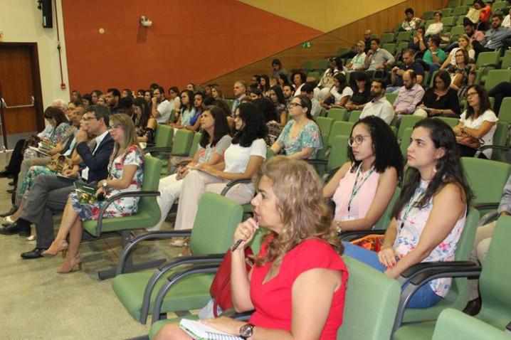 bahiana-aula-inaugural-pos-graduacao-stricto-sensu-15-02-20199-20190221120952.JPG